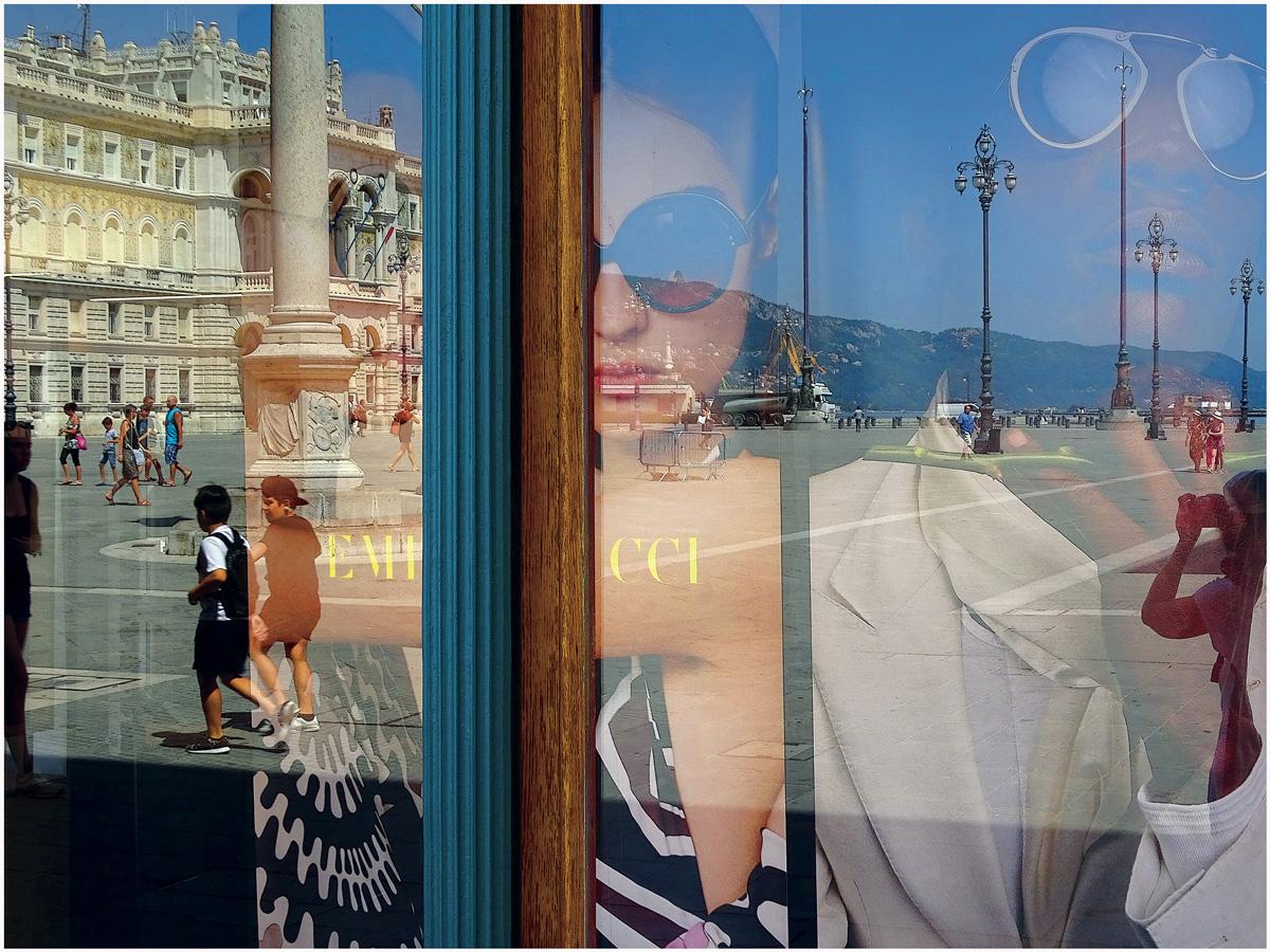 Trieste 022 – 087_I17.15.8