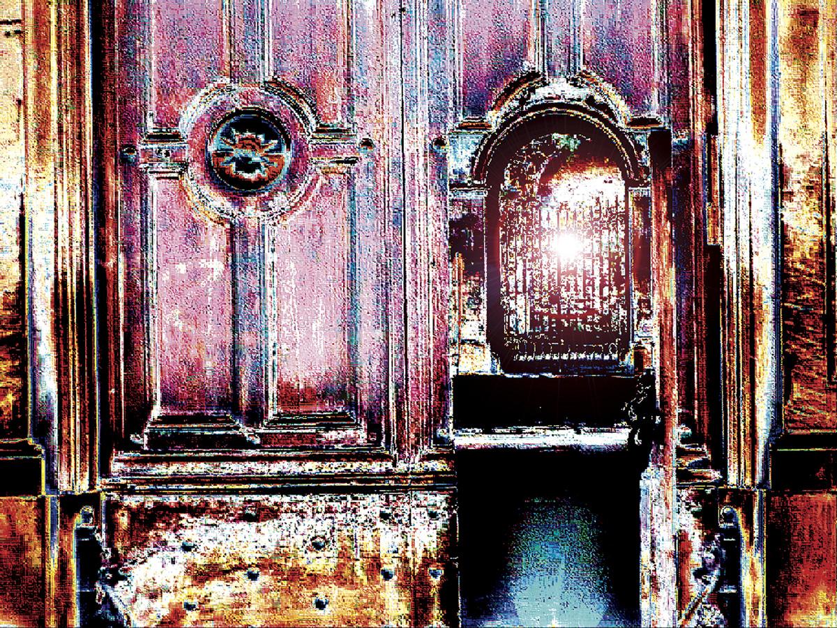 Doors 017 – 087_Jesi45_Kopie