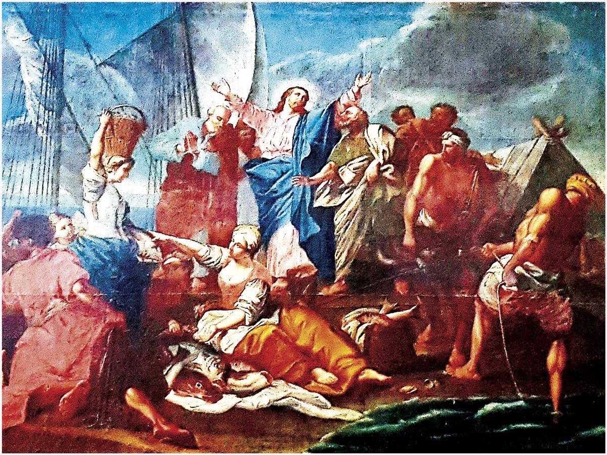 Evangelium 059 – 088_AM4.57