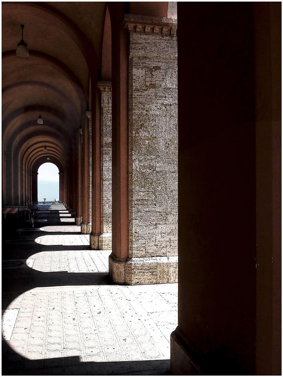 Umbria 028 – 089_I16.19.9
