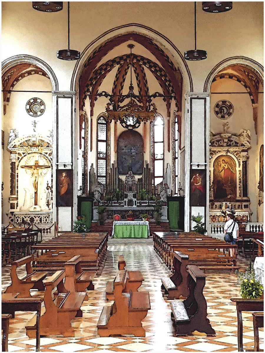 Churches 048 – 091_I16.14.20