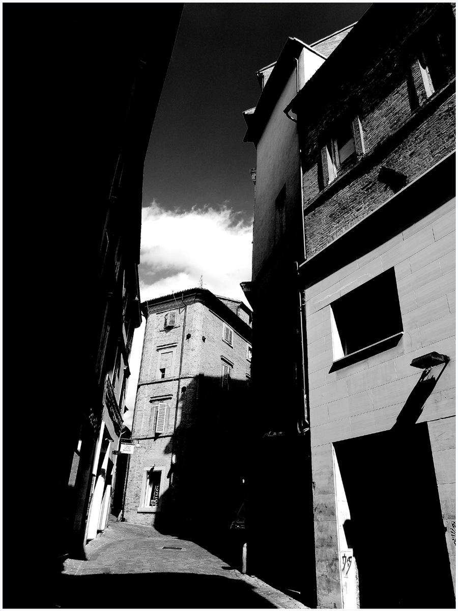 Down the Backstreets 030 – 092_I15.1.18