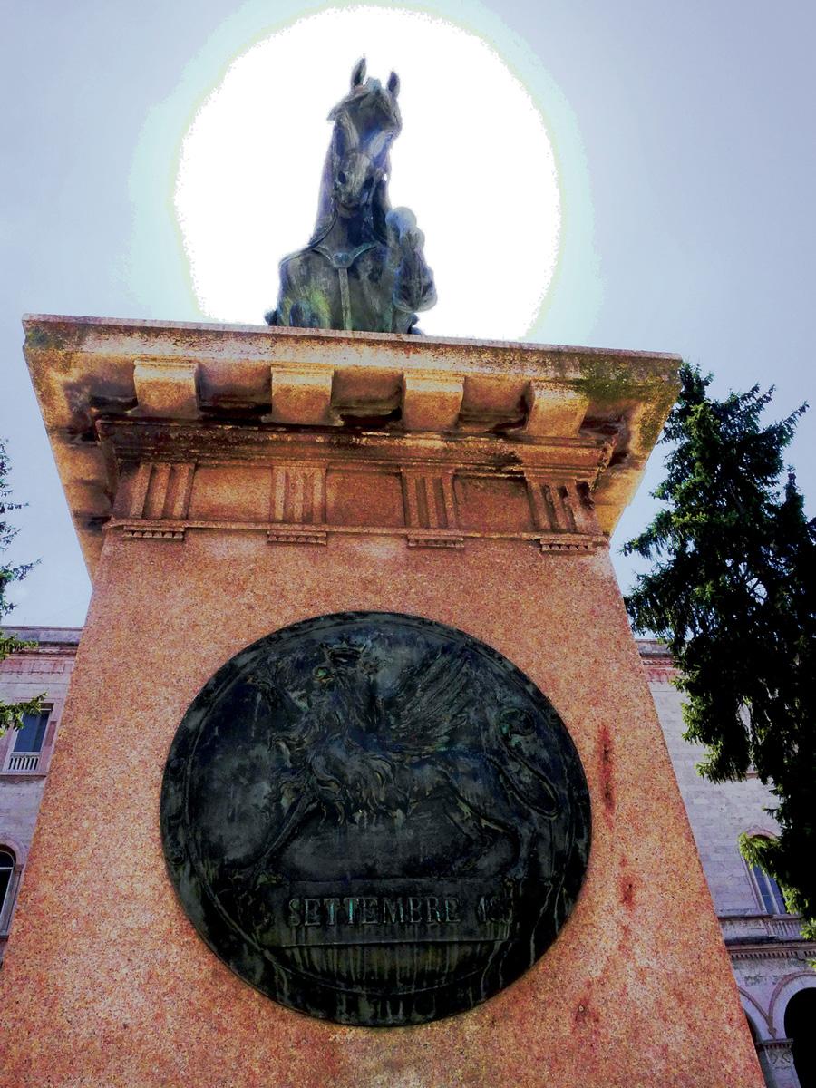 Umbria 029 – 092_I16.19.13