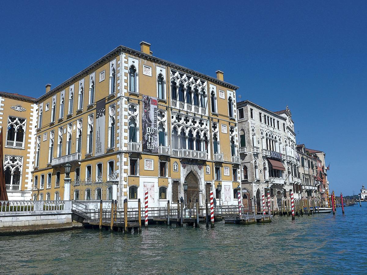 Venedig 049 – 093_I15.19.19