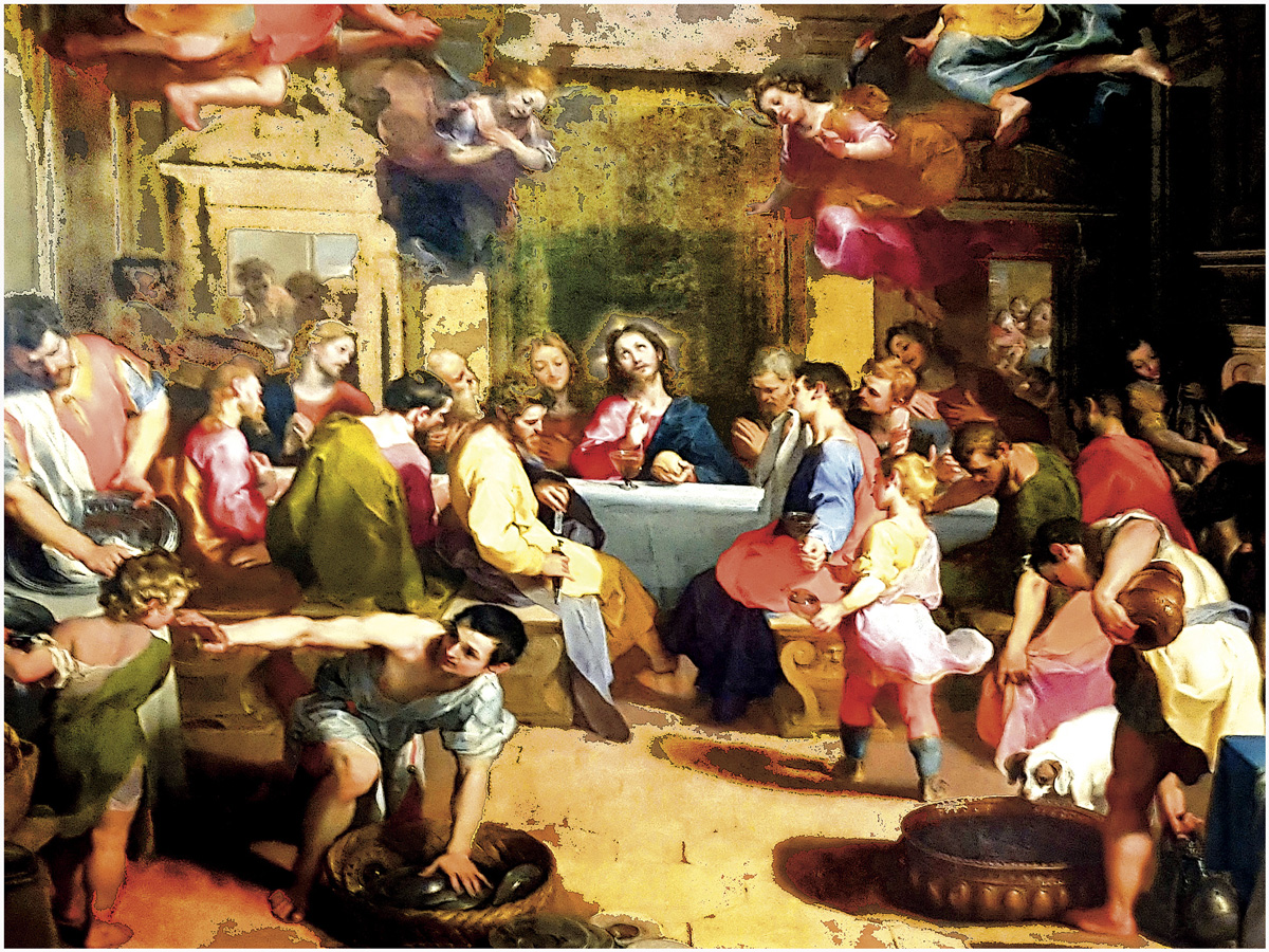 Evangelium 063 – 093_I16.26.63