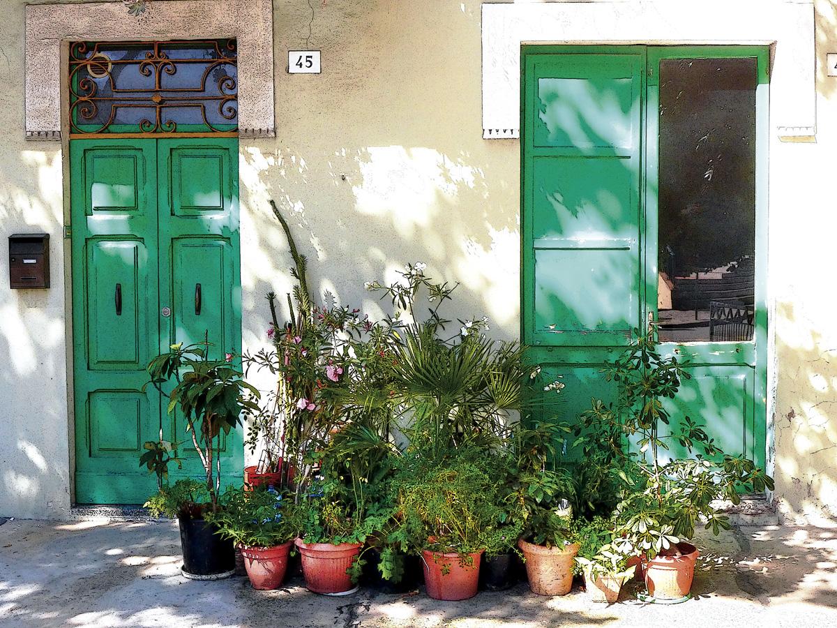 Emilia Romagna 046 – 093_I16.9.52