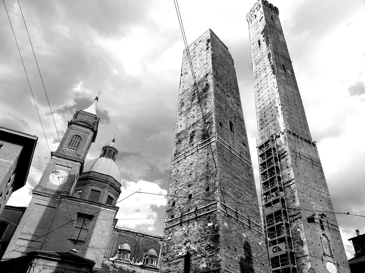 Bologna 021 – 094_I17.11.21