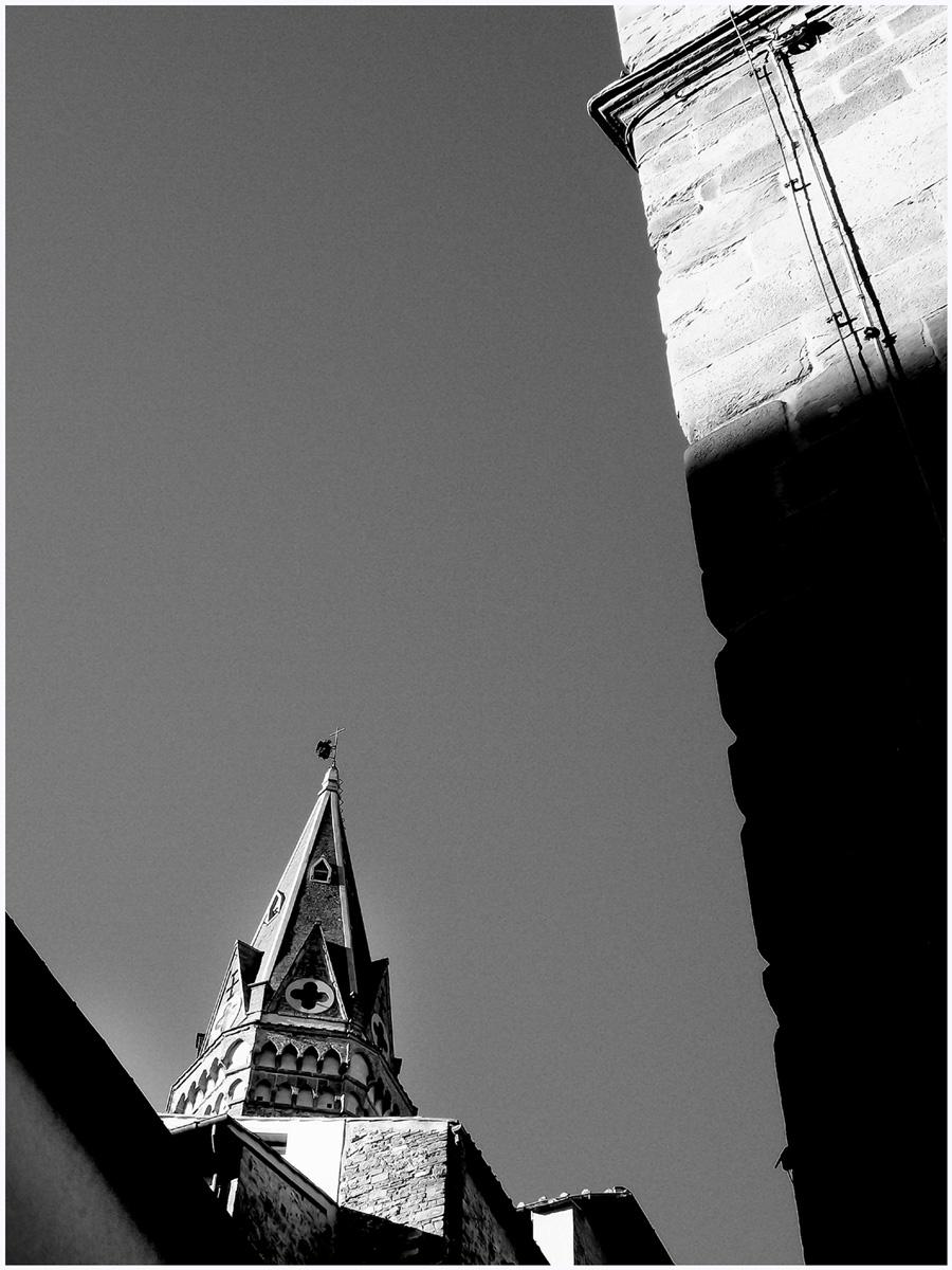 Florenz 029 – 095_I15.36.50