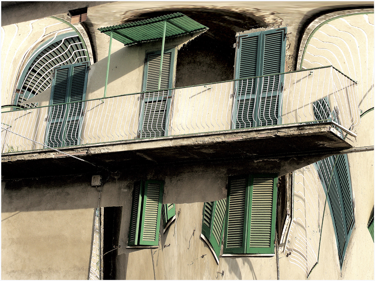 Assisi 044 – 096_I07-4.7