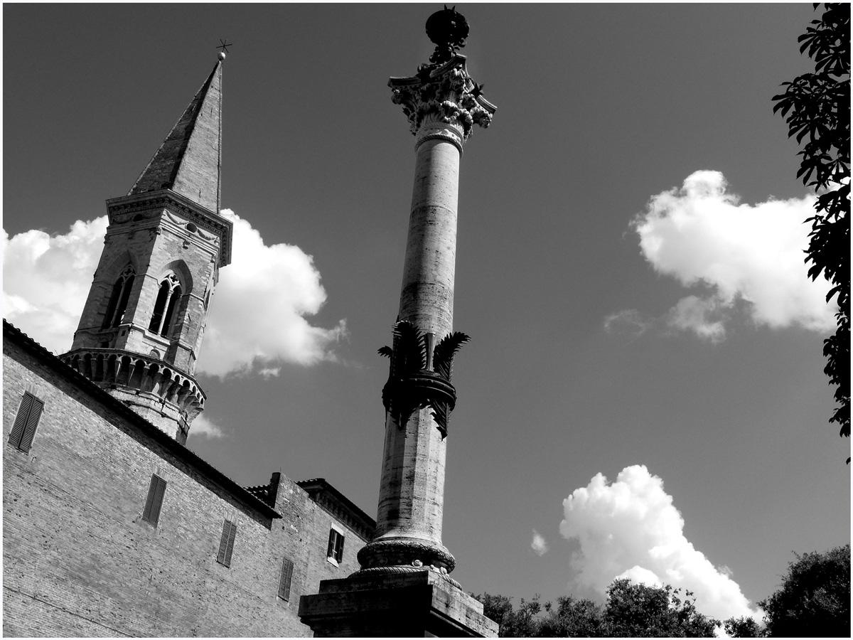 Umbria 032 – 096_I16.19.47
