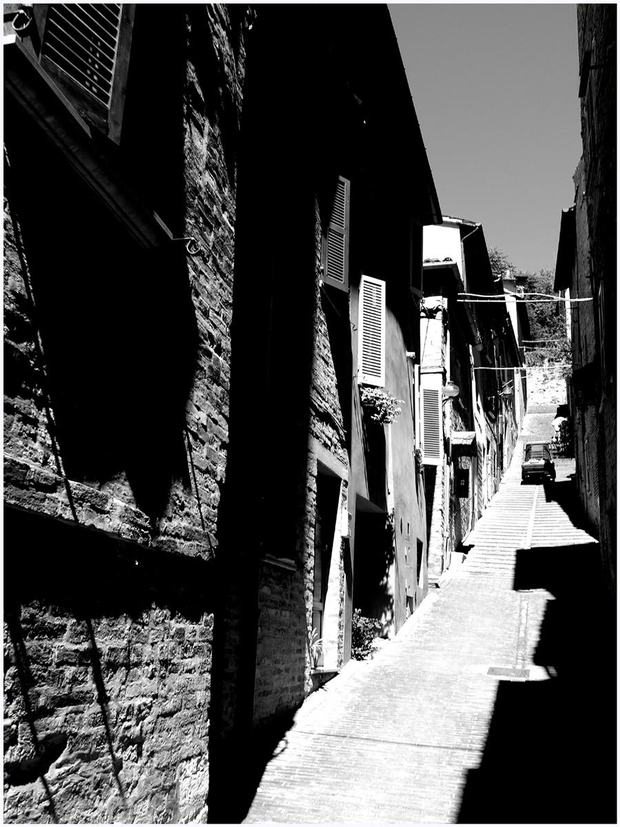 Down the Backstreets 031 – 096_I16.21.76