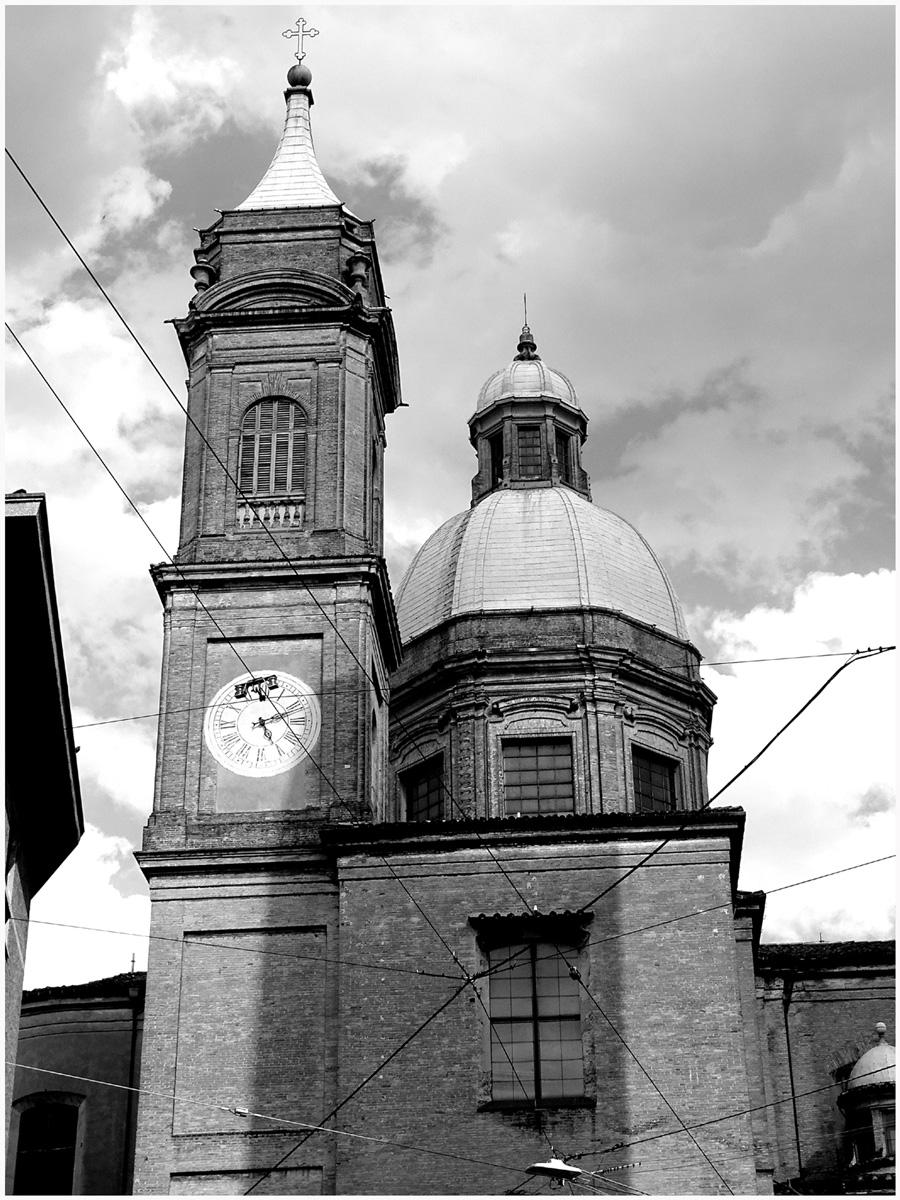 Bologna 023 – 096_I17.11.18