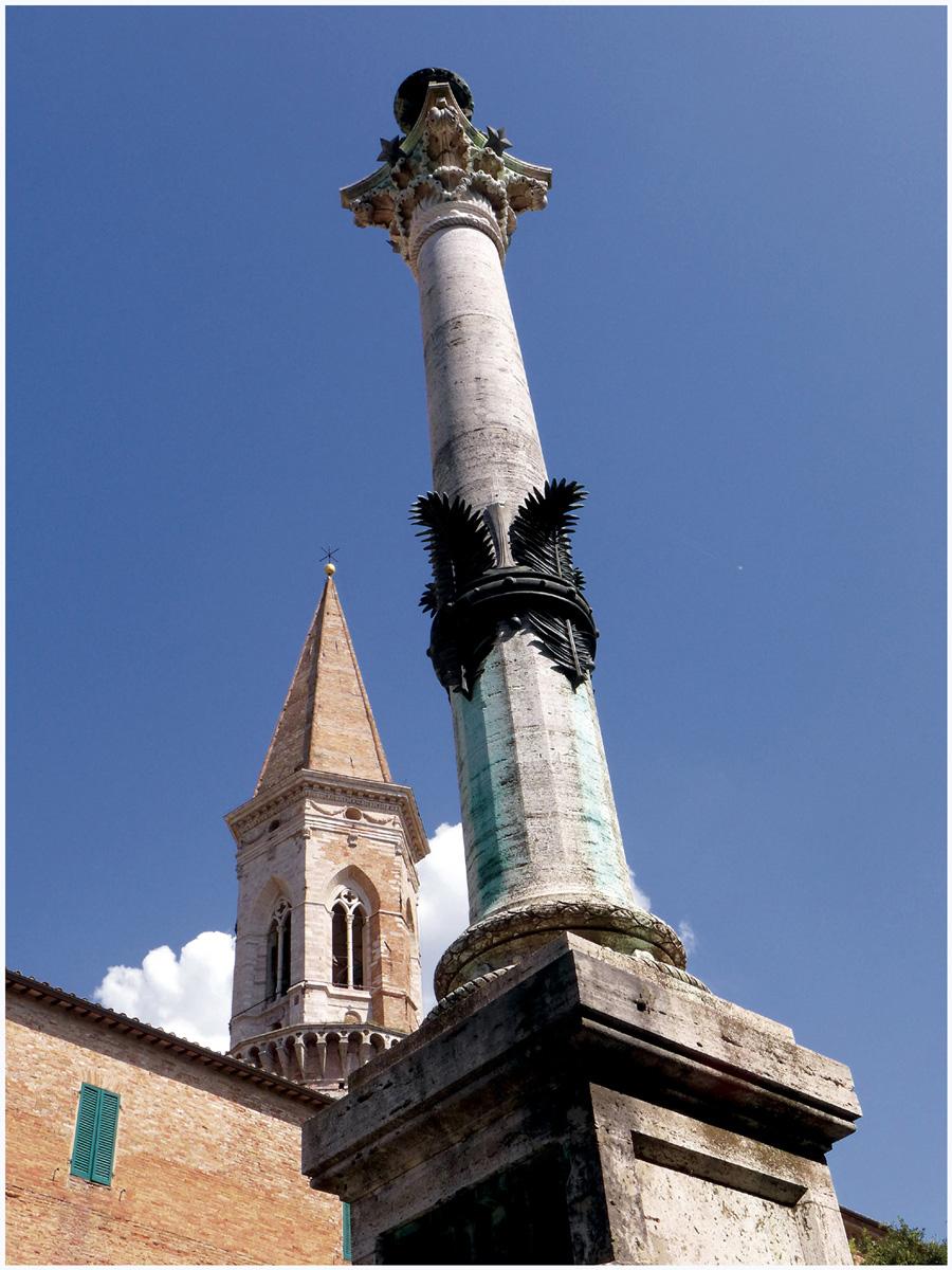 Umbria 033 – 097_I16.19.42