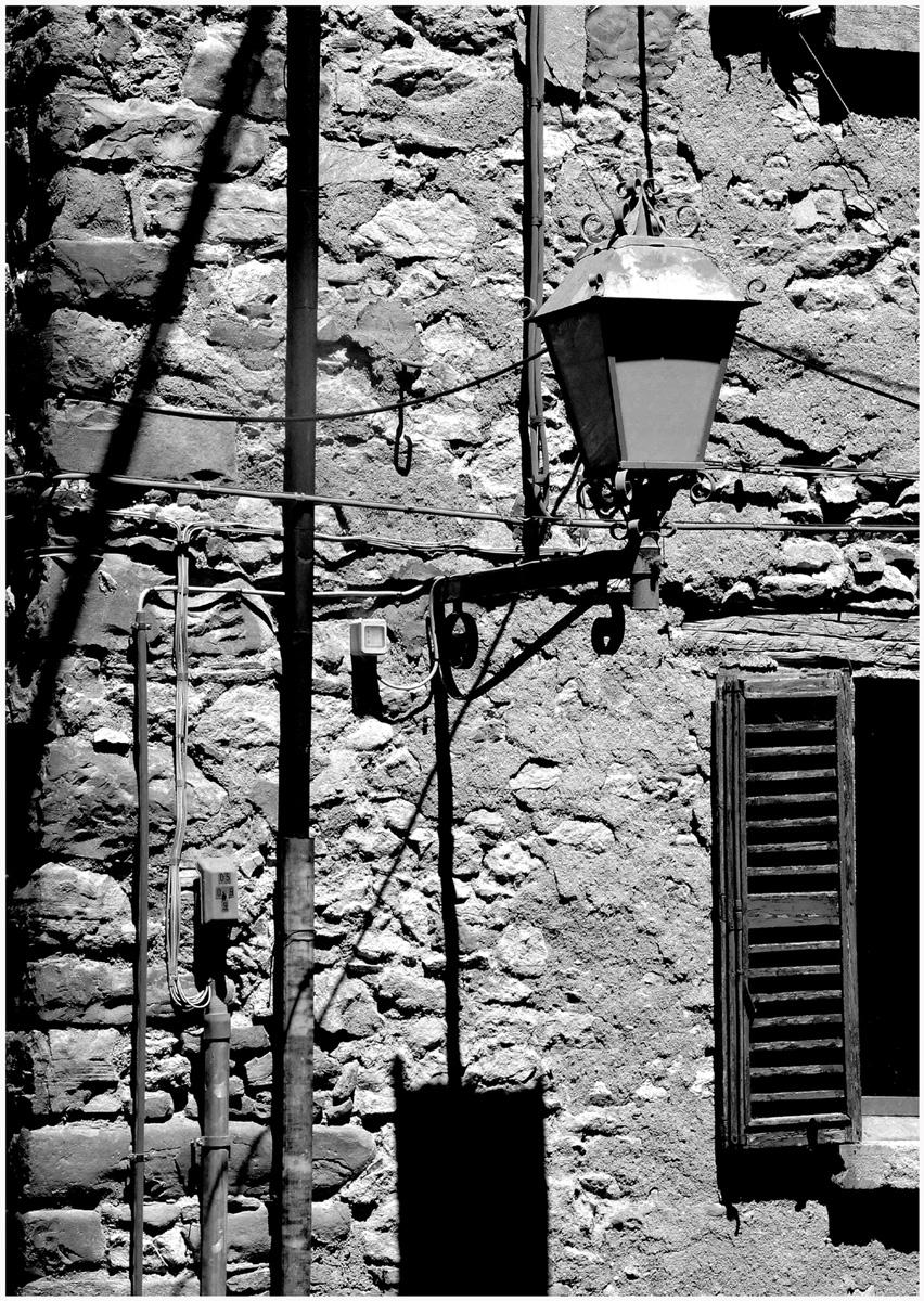 Emilia Romagna 049 – 098_I08-5.13