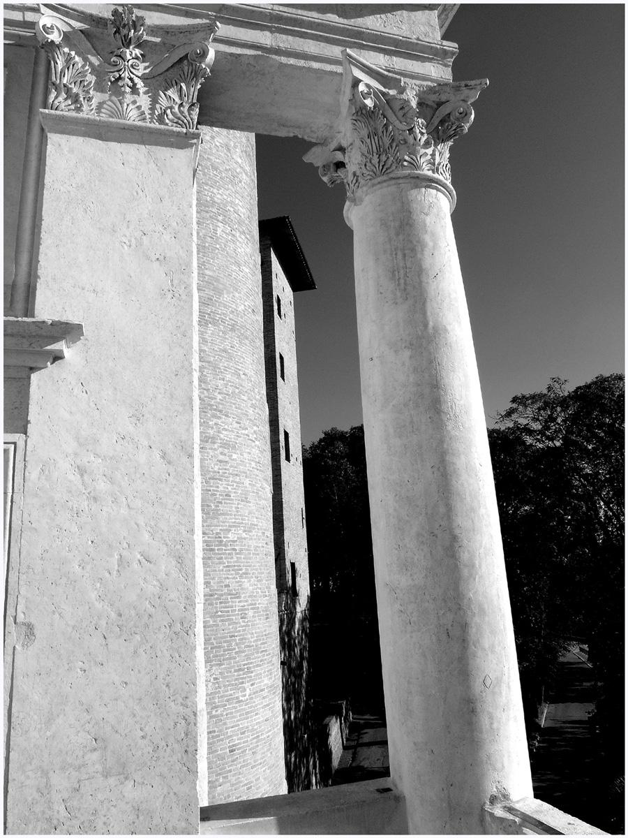 Urbino 037 – 098_I16.27.20