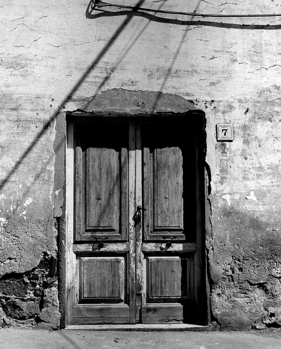 Toscana 035 – 098_U5.6