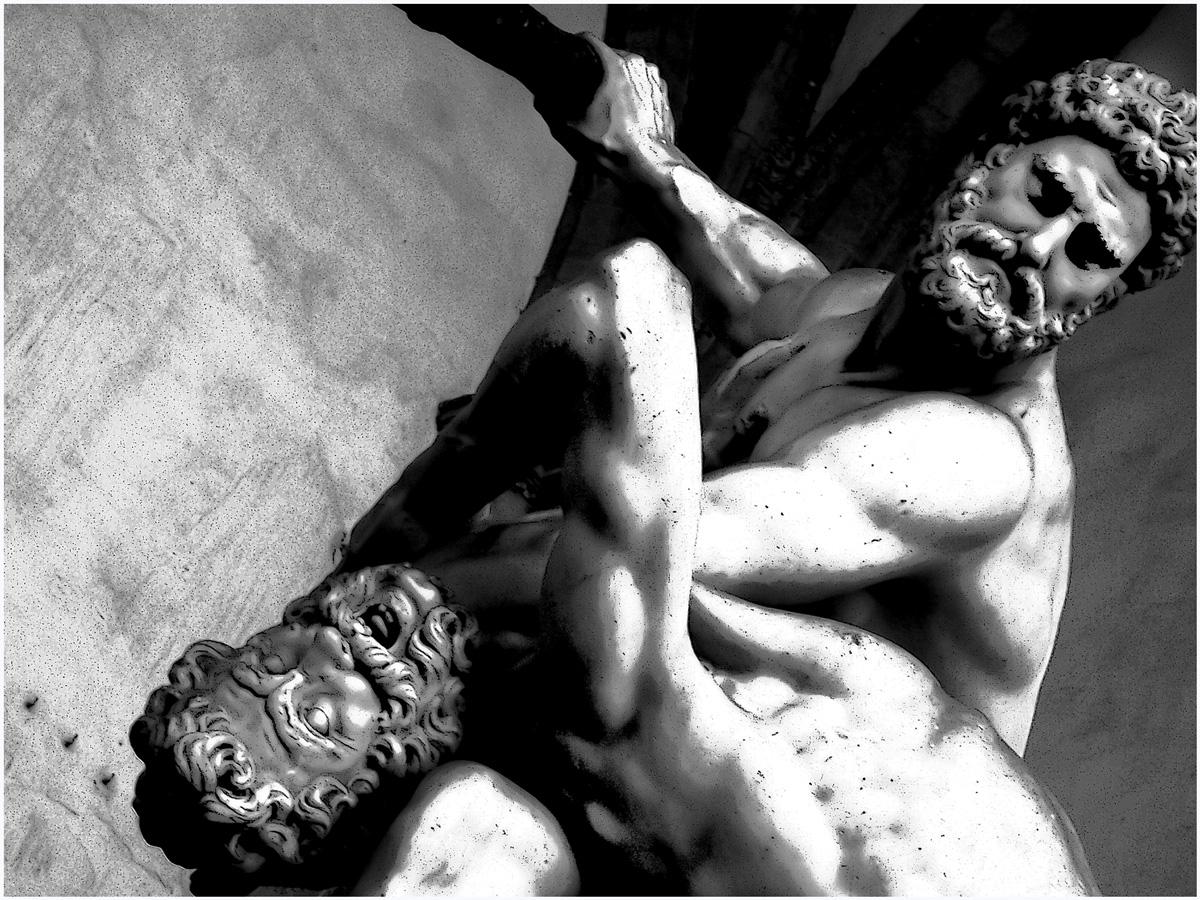 Florenz 033 – 099_I15.34.81