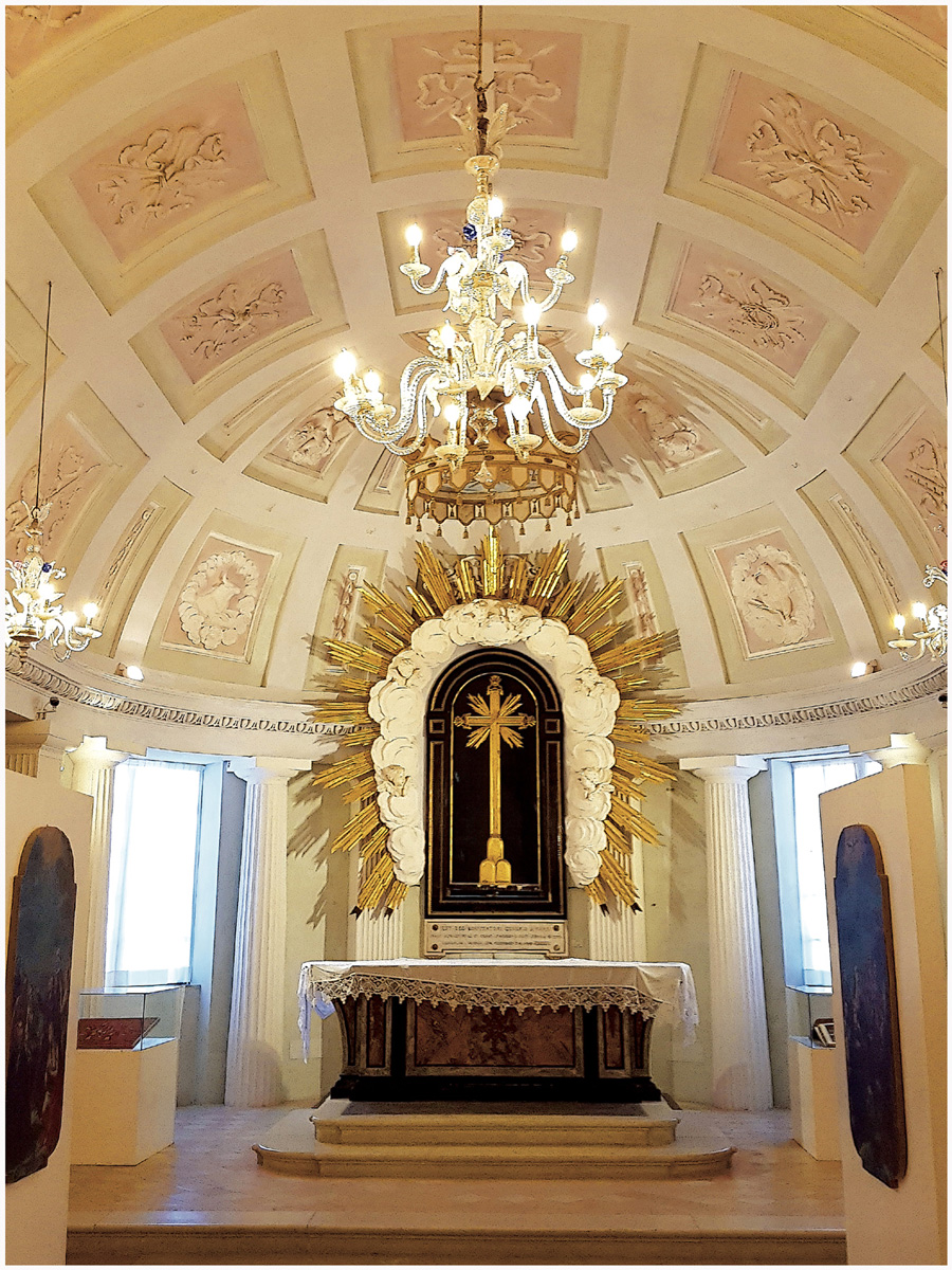 Churches 056 – 099_I16.14.37