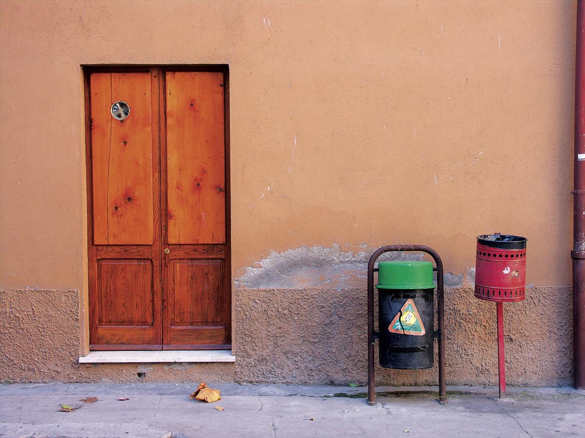 Doors 021 – 101_I07.88