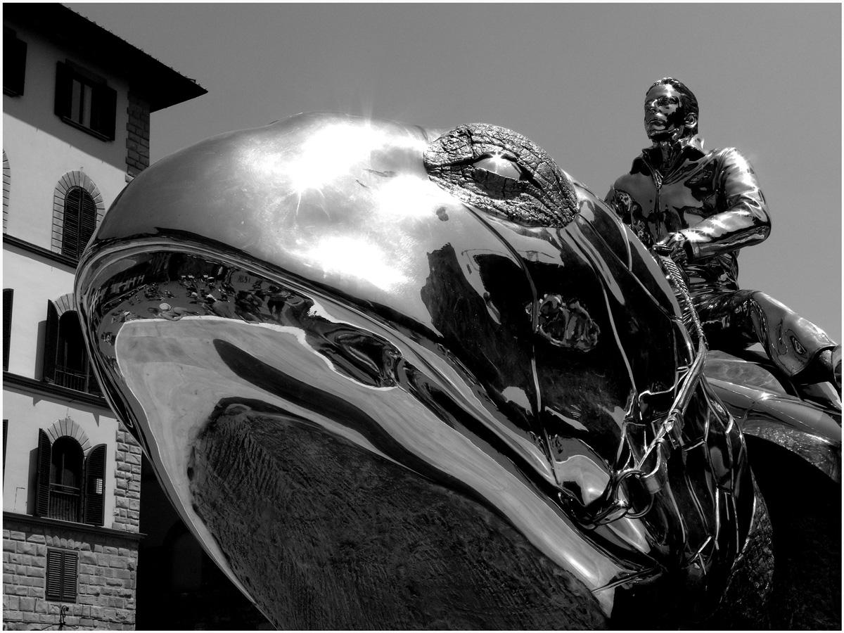 Florenz 035 – 101_I16.11.66