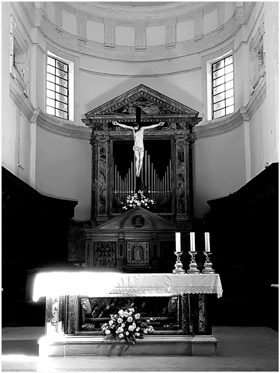 Churches 059 – 102_I16.14.47
