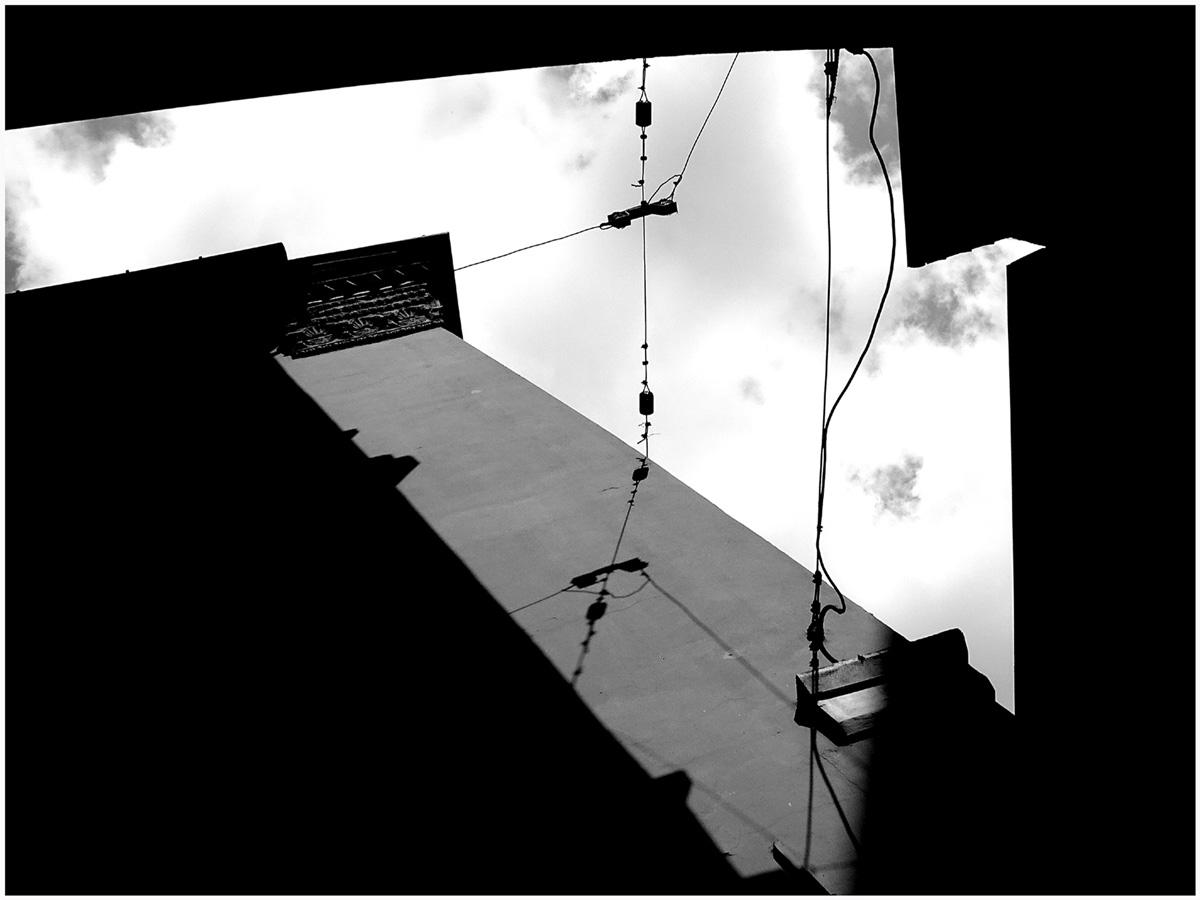 Bologna 024 – 102_I17.11.23