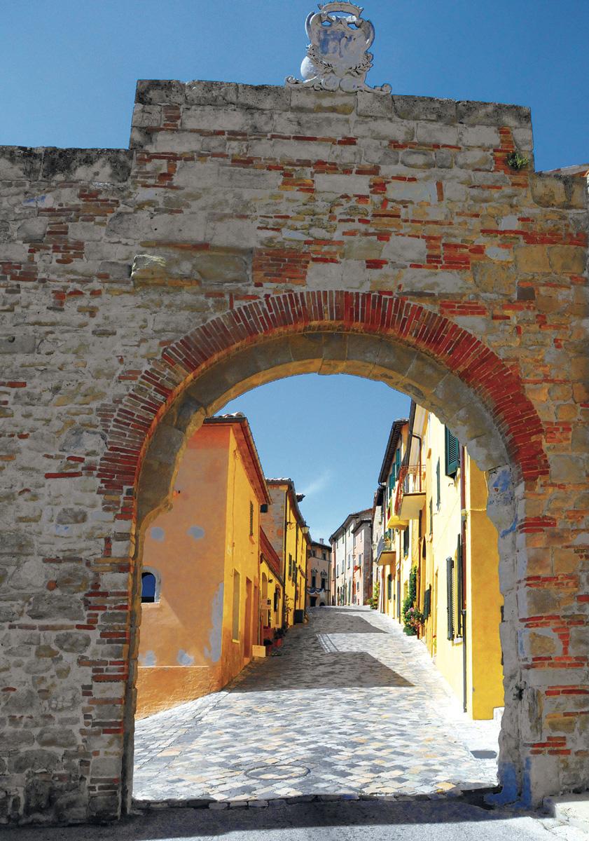 Emilia Romagna 050 – 103_I08-5.29