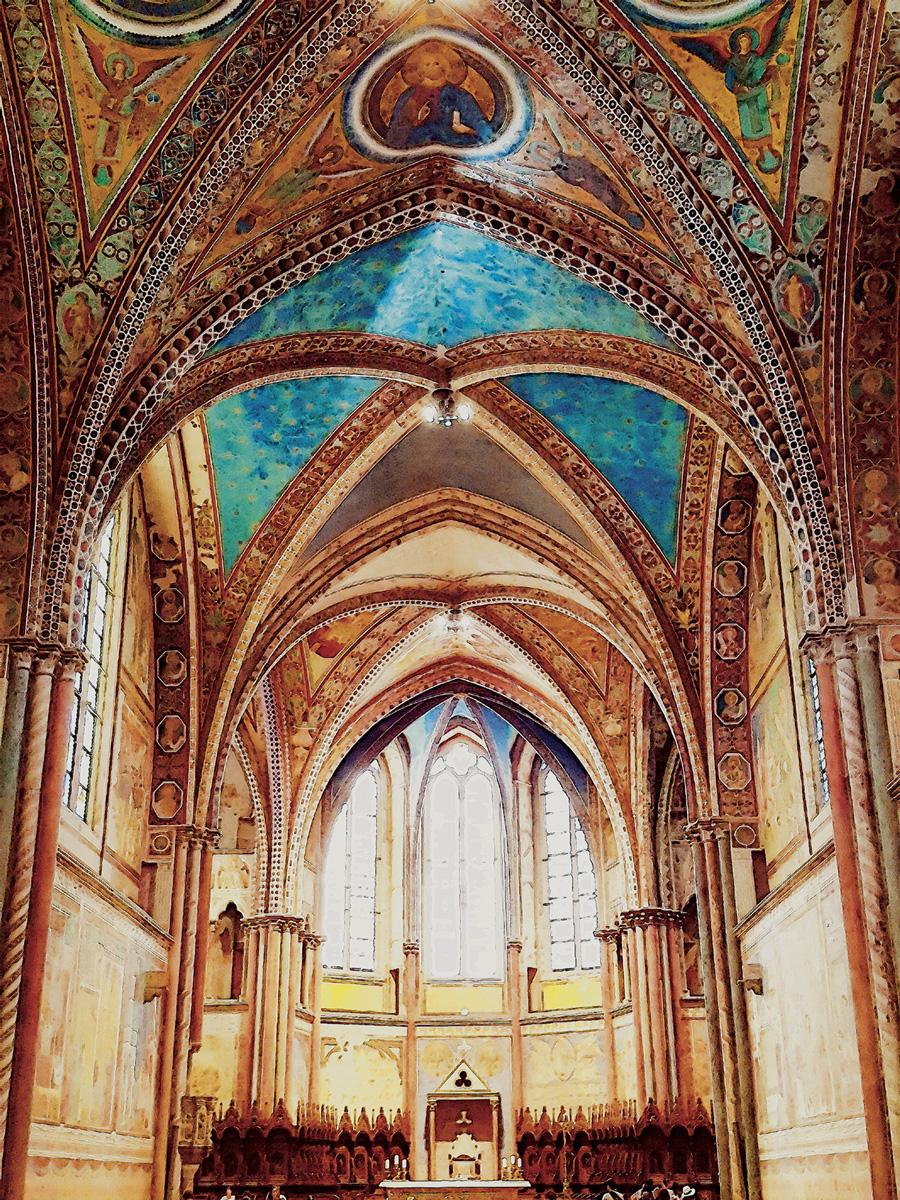 Churches 060 – 103_I16.14.59