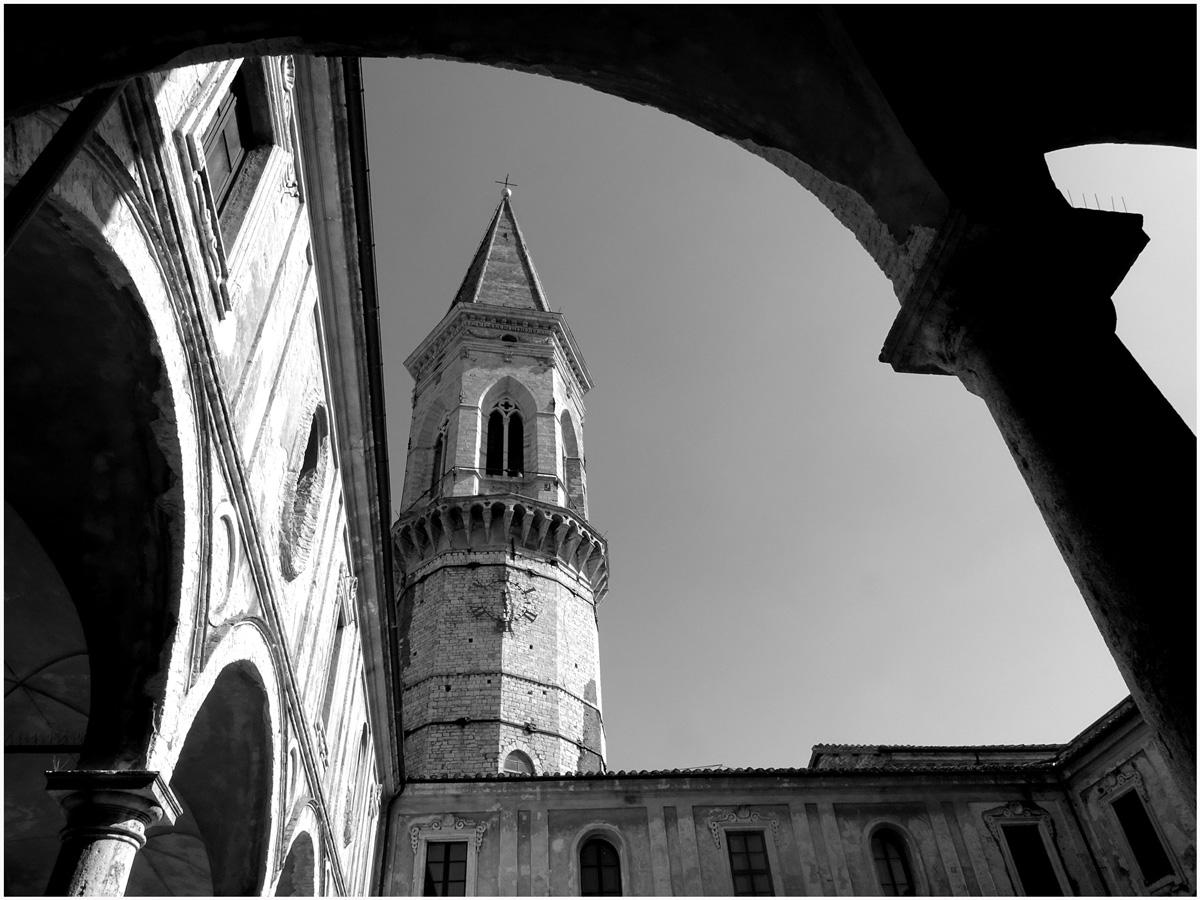 Umbria 037 – 103_I17.13.55