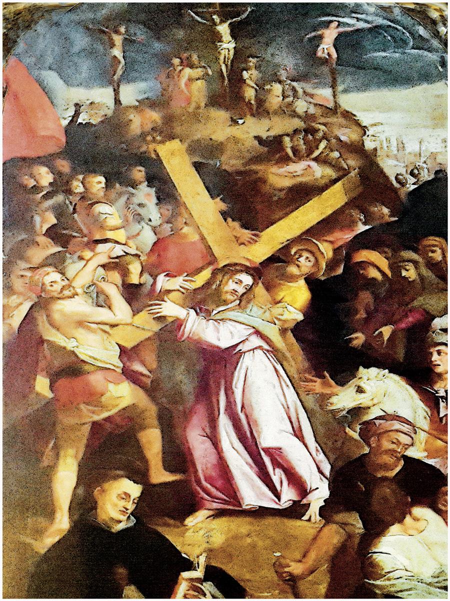 Evangelium 065 – 104_AM3.66