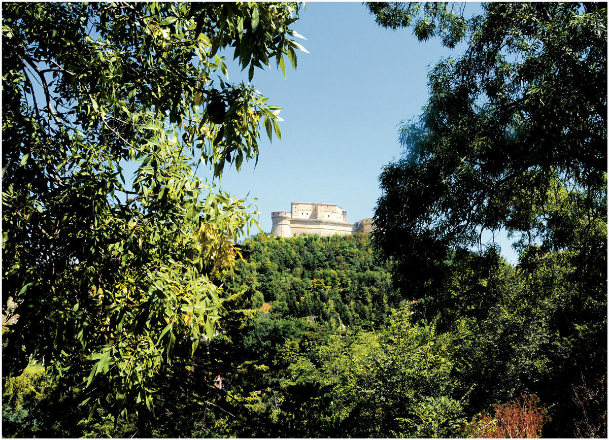 Emilia Romagna 052 – 107_I08-5.34