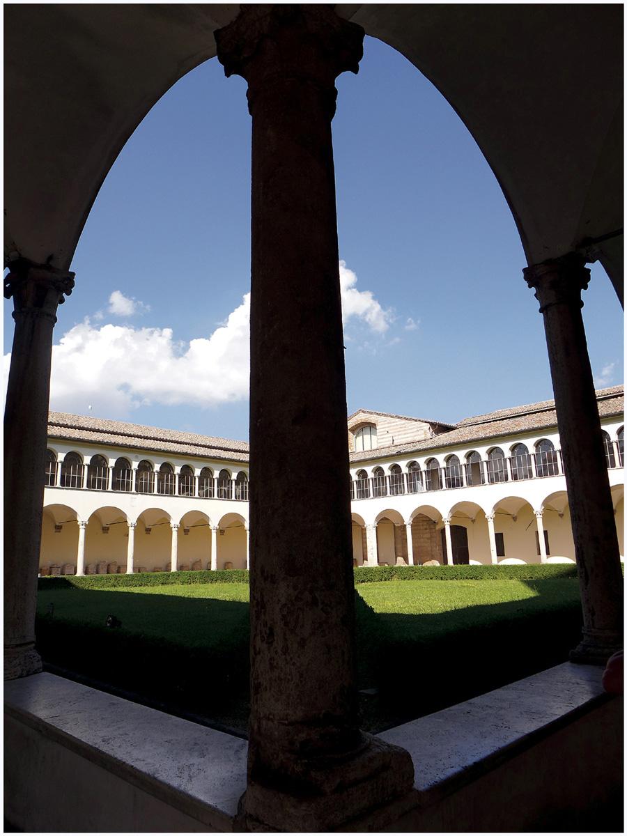 Umbria 038 – 107_I16.19.53