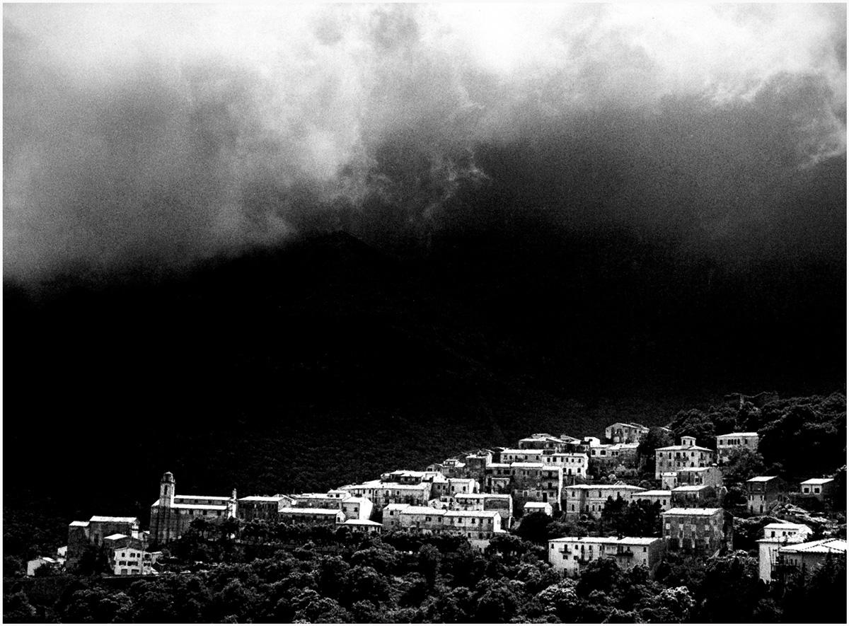 Toscana 037 – 108_IX14b