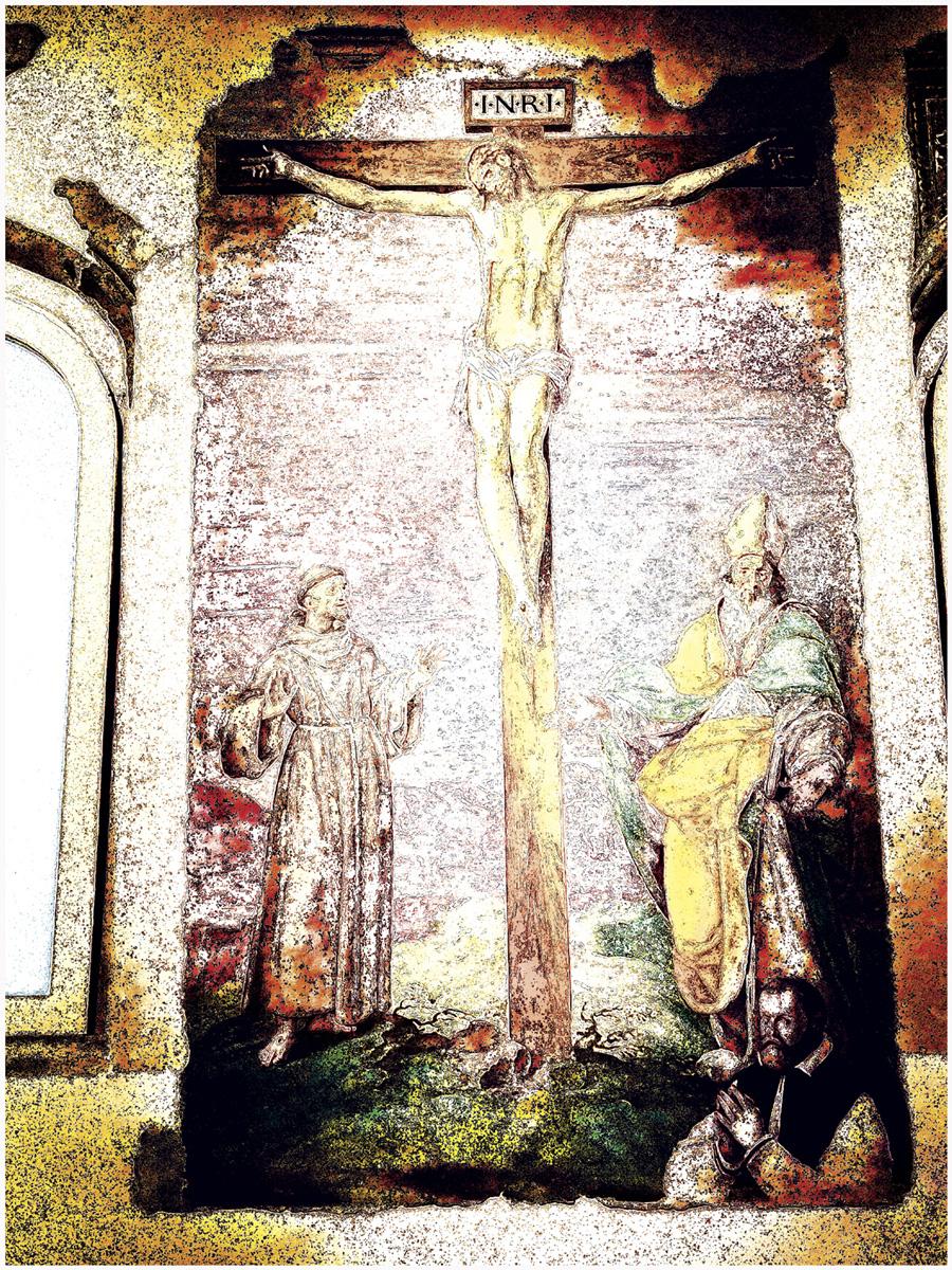 Evangelium 069 – 109_AM3.24