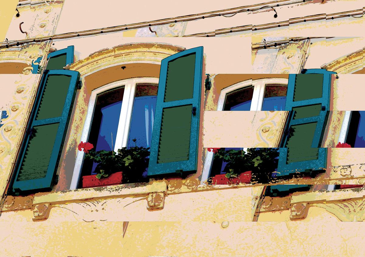 Windows 035 – 109_I08-4.85