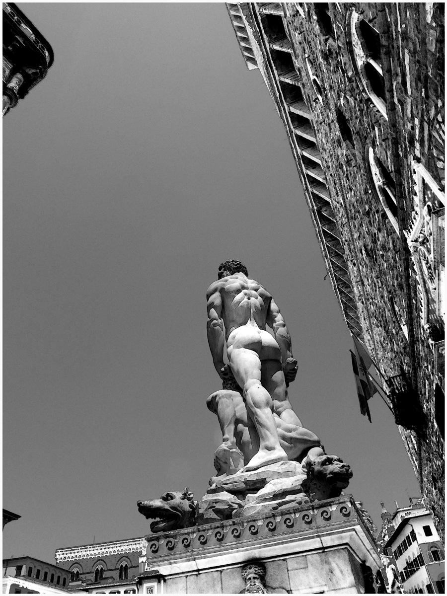 Florenz 036 – 110_I16.11.51