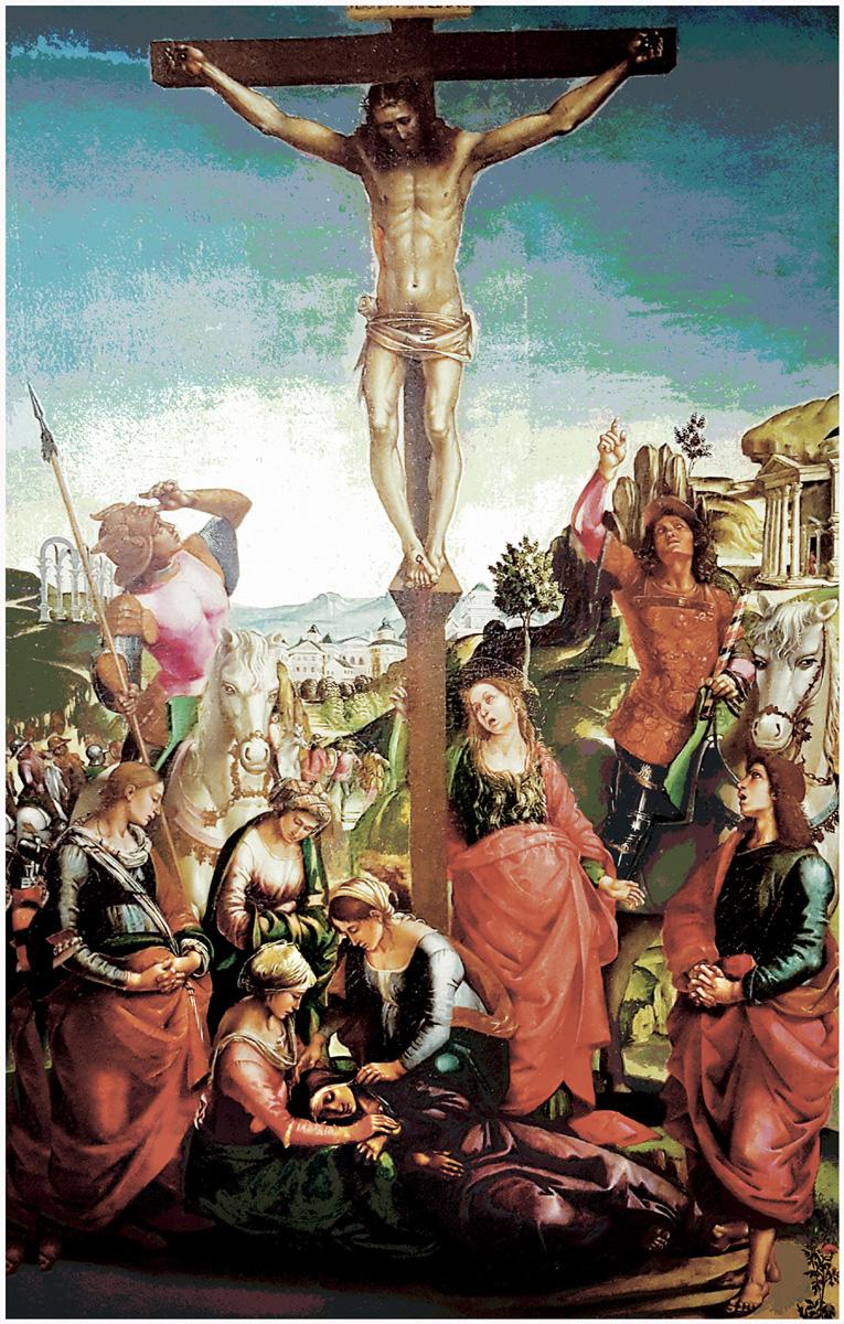 Evangelium 071 – 111_AM4.93