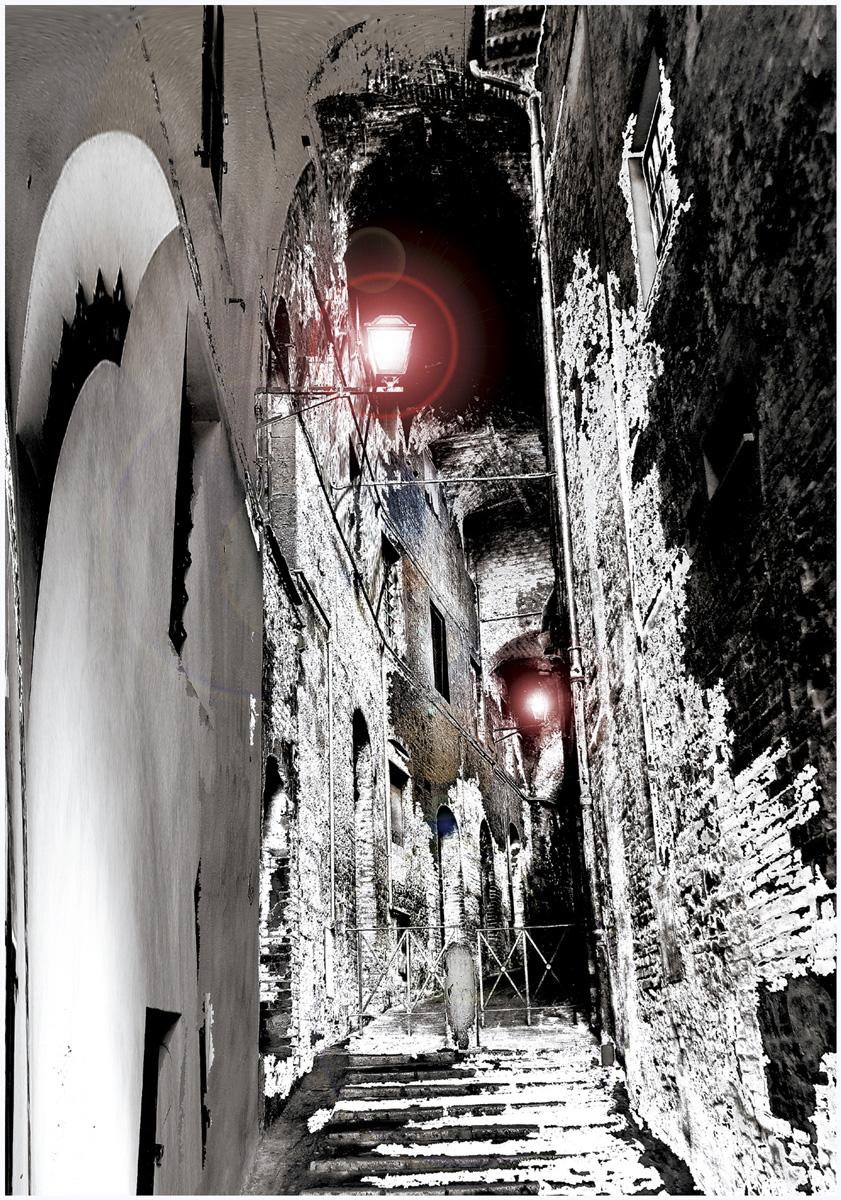 Umbria 041 – 111_I08-7.39