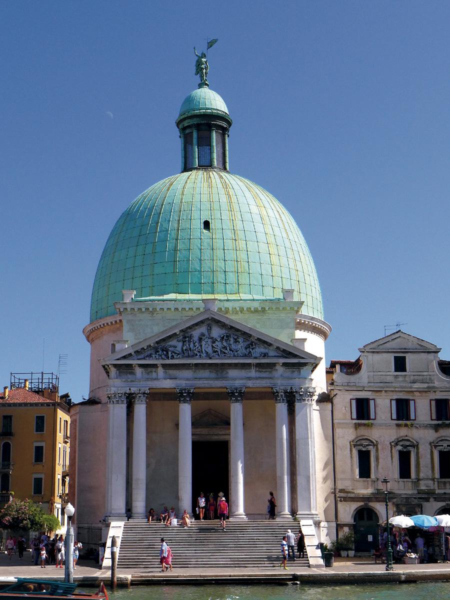 Venedig 051 – 111_I16.23.29