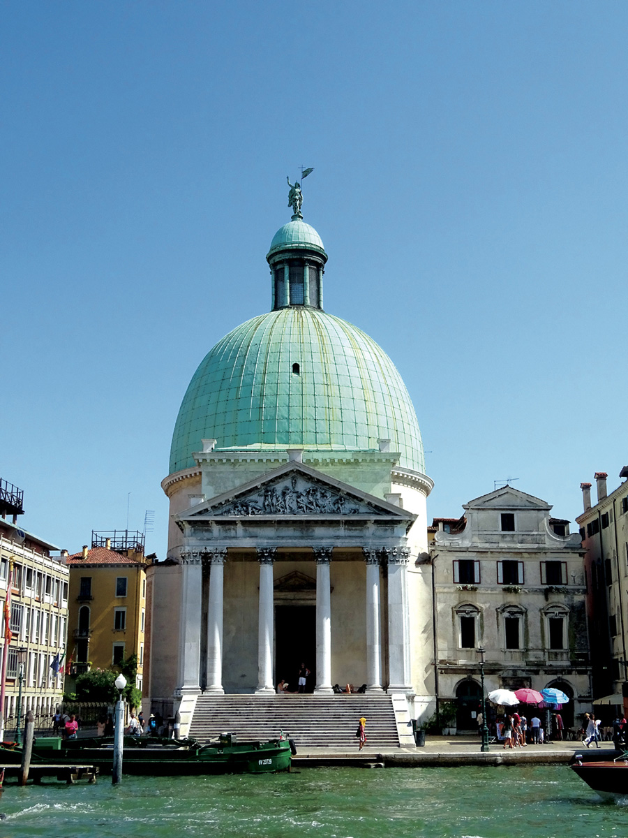 Venedig 052 – 111_I17.17.39