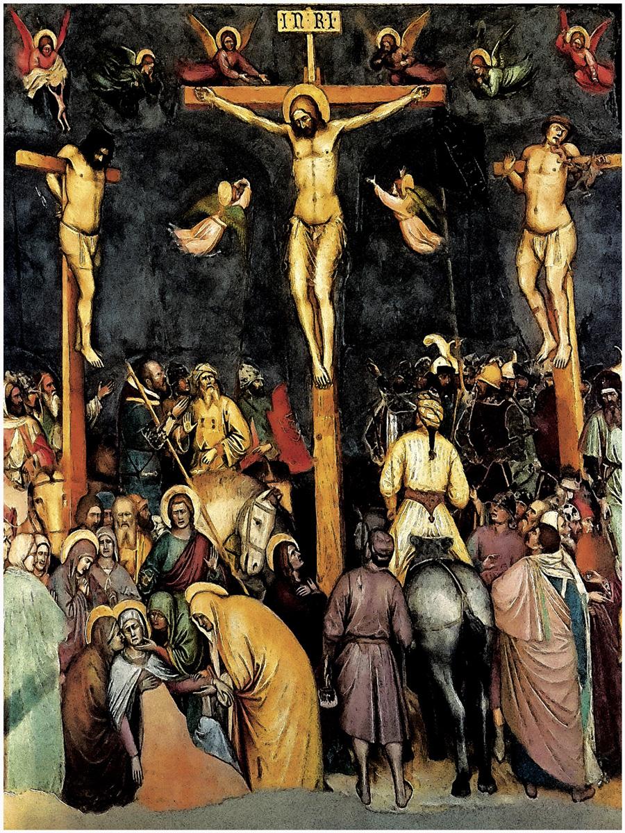 Evangelium 072 – 112_AM5.10