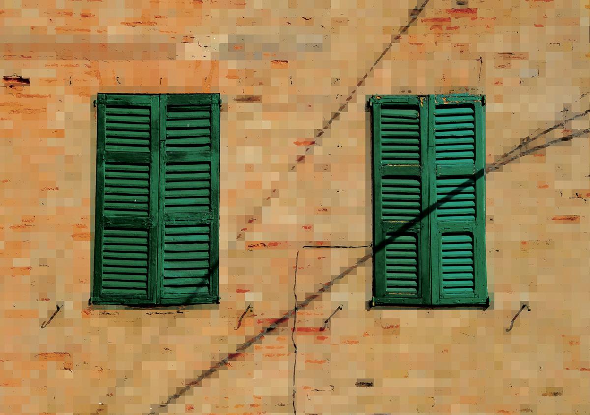 Windows 036 – 112_I08-6.44