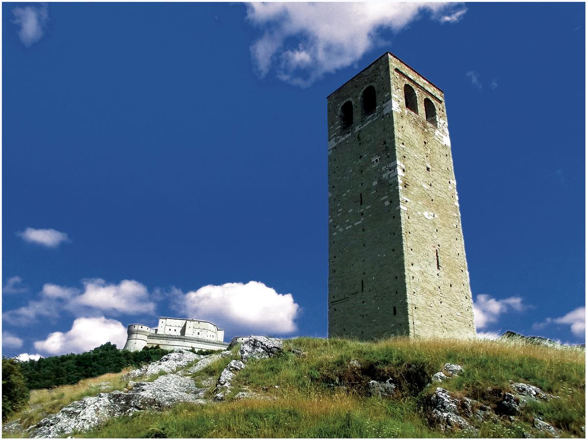 Emilia Romagna 056 – 112_I14.2.41