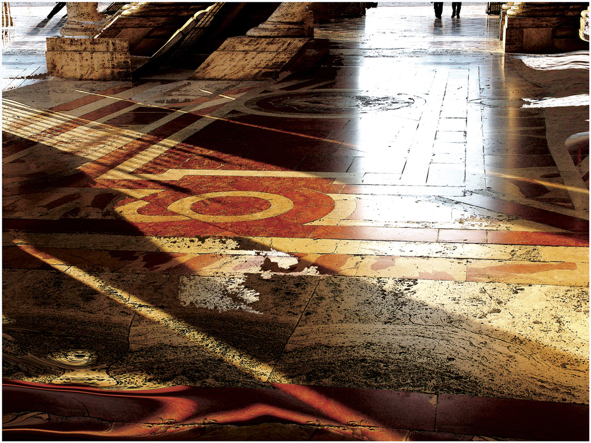 Assisi 048 – 114_I07-4.24