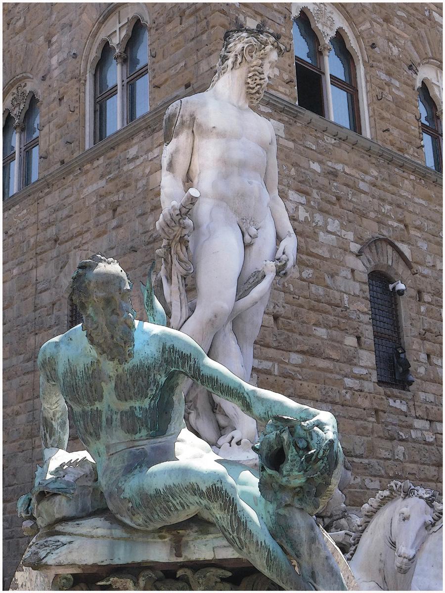 Florenz 039 – 114_I16.11.63