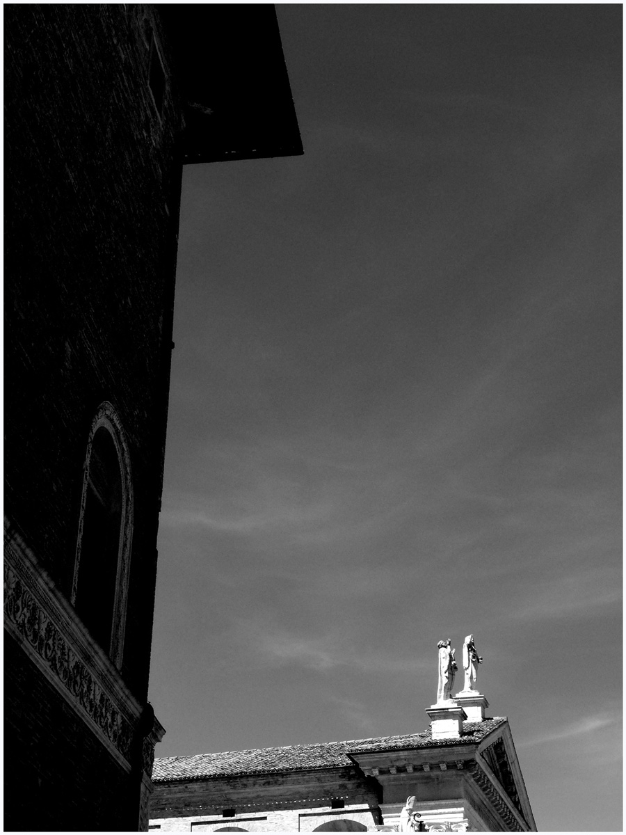Urbino 042 – 114_I16.22.21