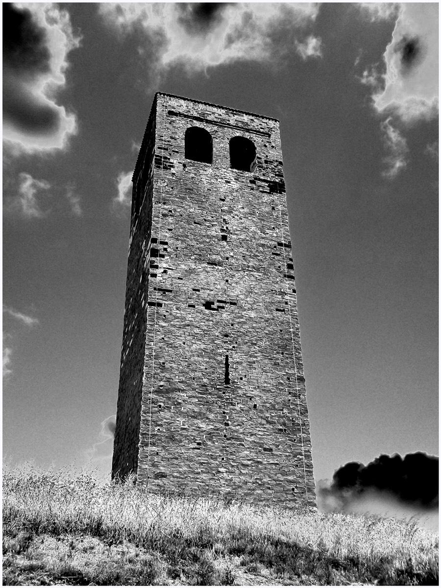 Emilia Romagna 058 – 115_I14.2.42