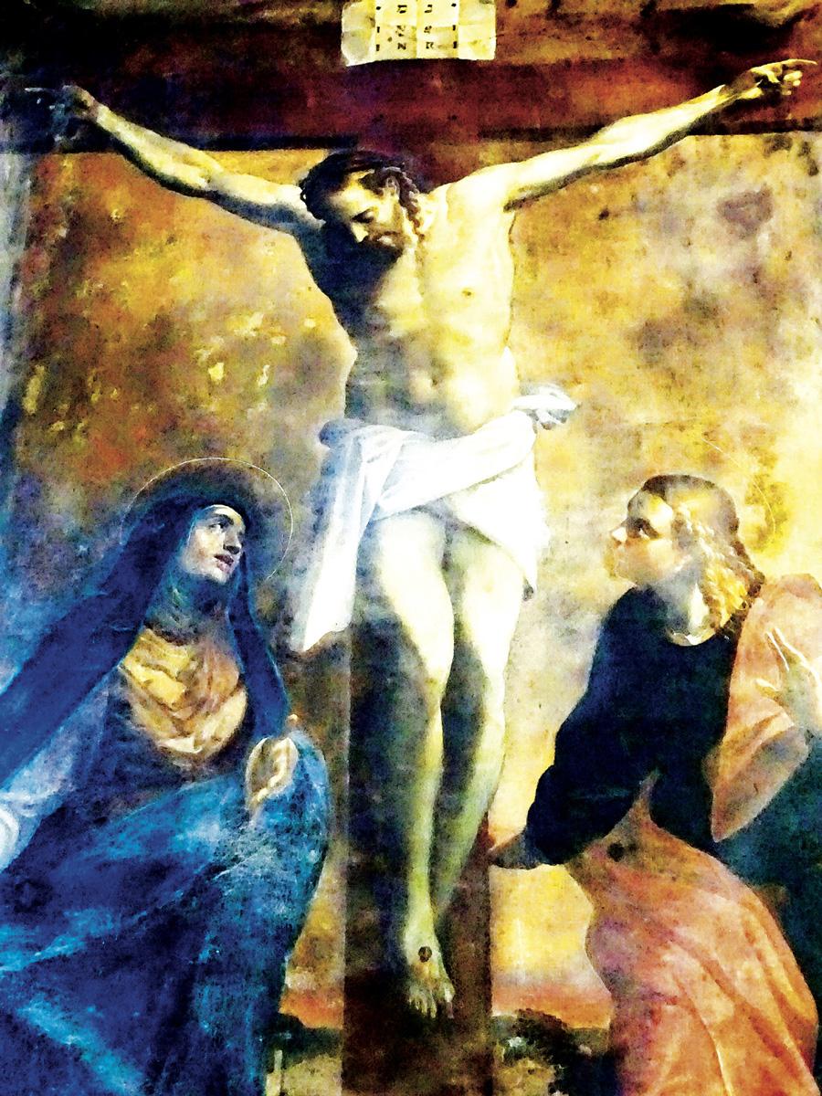 Evangelium 075 – 116_AM6.90