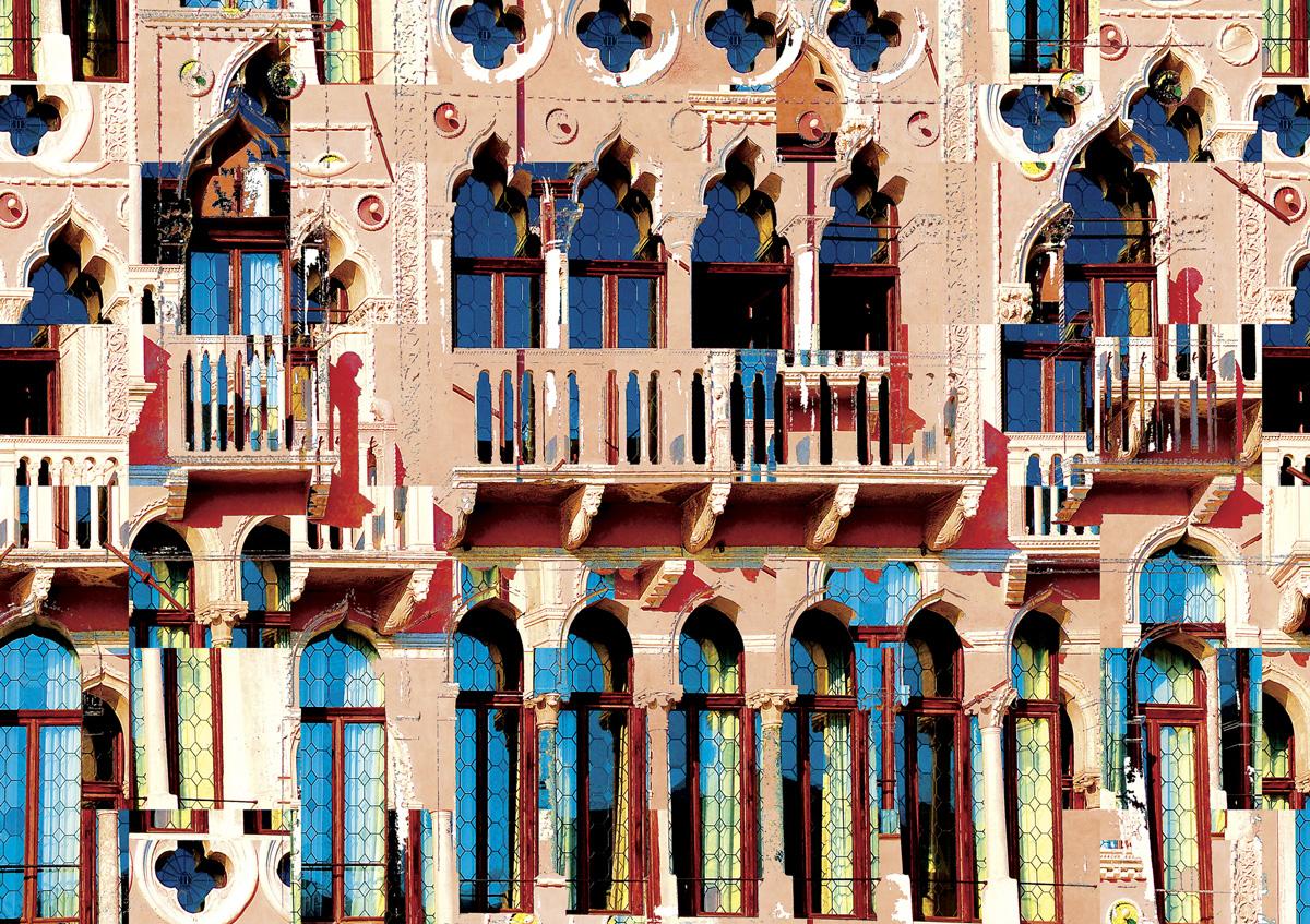 Venedig 053 – 116_I09.2-76