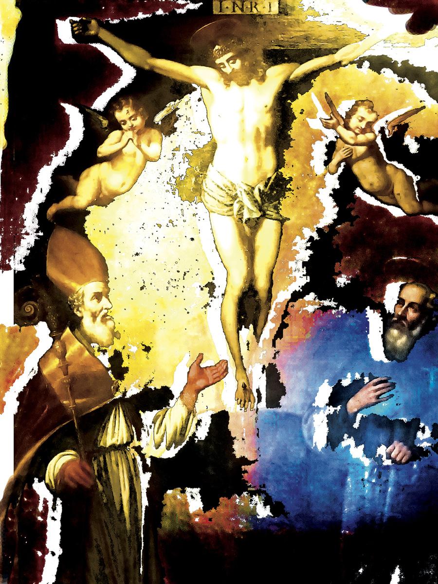Evangelium 076 – 117_AM6.80